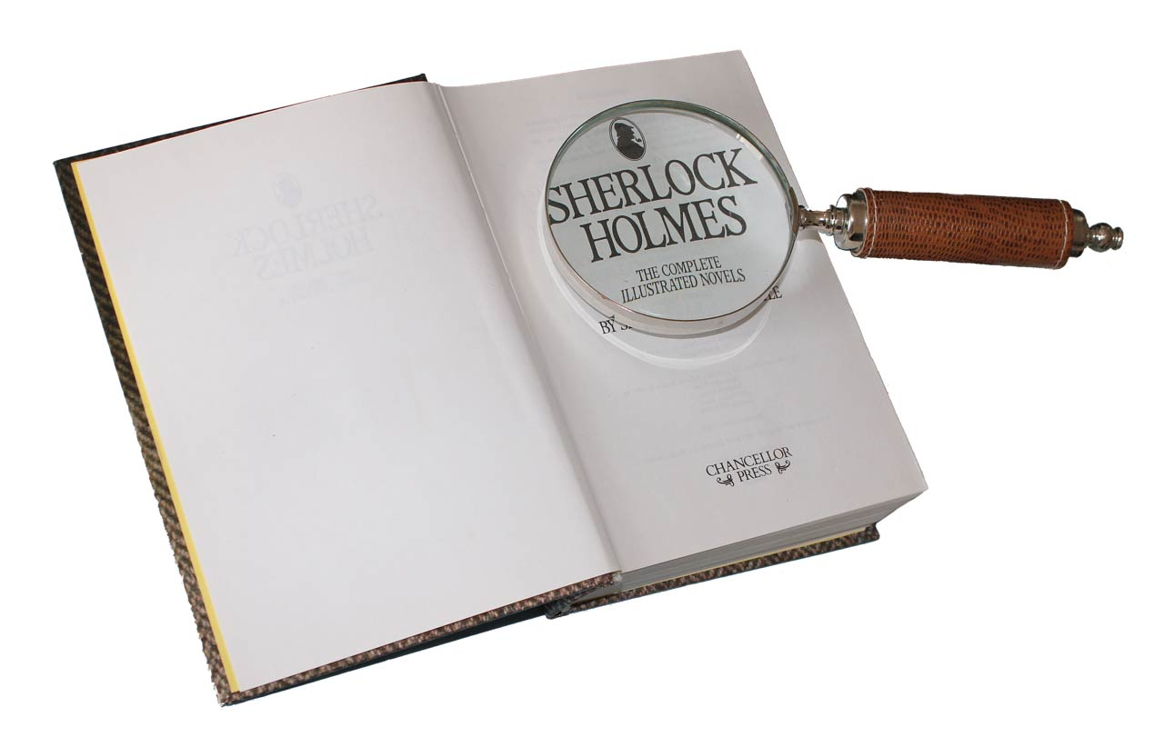 web_book-2795850_1920