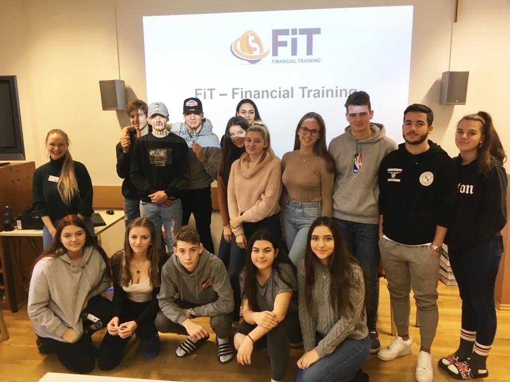 Workshop_FIT