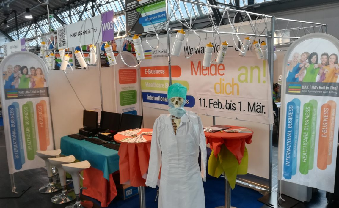 IMG_20181204_BEST-Messe-Ibk_web